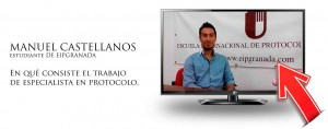 manuel castellanos canal youtube