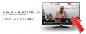 manuela canal youtube