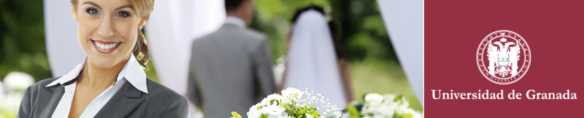 curso wedding