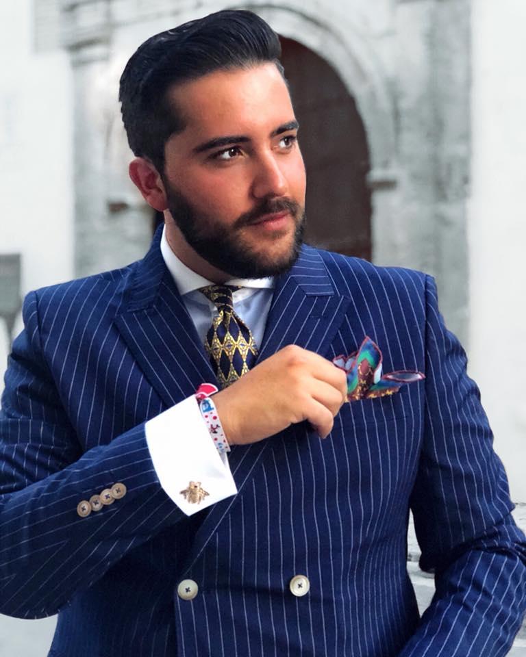 Nacho Rodríguez