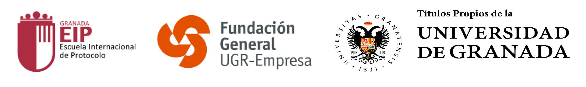 logos experto política