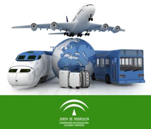 plantilla mini agencia de viajes