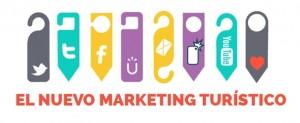 imagen-marketing-turistico